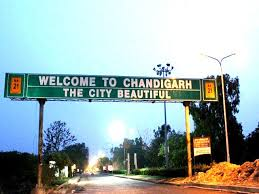 Beautiful city
