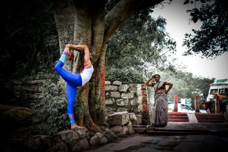 Mysore sightseeing planning