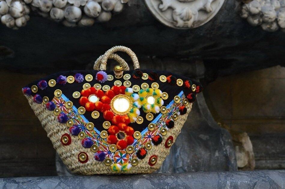 Coffa bag gift